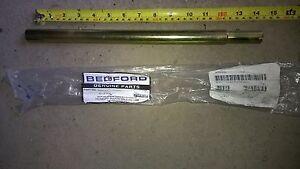 BEDFORD-Adaptateur-Cric-Poignee-P-N-91012421