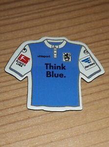 Think Blue 1860