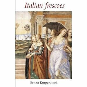 Italian-Frescoes-Brand-New-Free-P-amp-P-in-the-UK