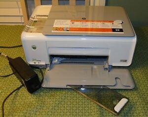 HP C3140 ALL IN ONE PRINTER WINDOWS 8 X64 TREIBER