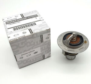 NOS-NISSAN-THERMOSTAT-for-RB30-HOLDEN-VL-CALAIS-TURBO-GM-GMH-R31-SKYLINE-PATROL