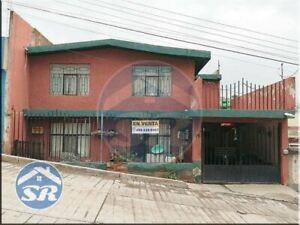 Casa en las Palmas, Zacatecas.