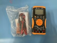 Agilent Hp Keysight U1242b Digital True Rms Multimeter