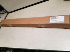734807-B21 728440-002 HPE ProLiant DL360p//DL160 Gen9//10 1U Rackmount Rail SFF