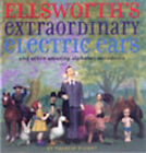 Ellsworth's Extraordinary Electric Ears: And Other Amazing Alphabet Anecdotes by Valorie Fisher (Paperback, 2004)
