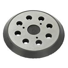 Models 90558556 DeWalt//Black/&Decker Pad Tip 807945-00 MS500 MS1000