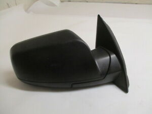 12-13-14-Chevrolet-Equinox-RH-Passenger-Electric-Power-Door-Mirror-OEM-LKQ