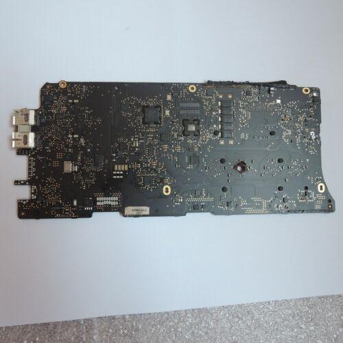 "2015 820-4924-A 820-4924 Faulty Logic Board For MacBook Retina 13/"" A1502 repair"
