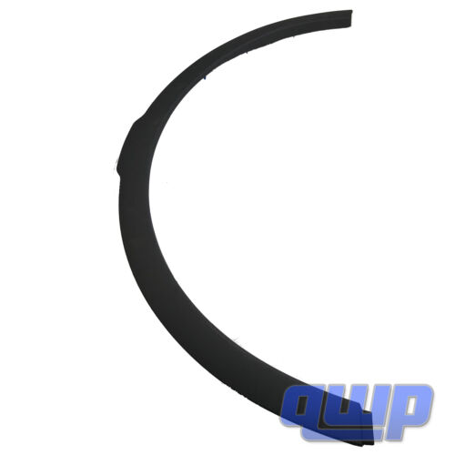 For Land Rover Range Rover Evoque Front Right Fender Trim Arch Molding LR036051
