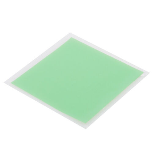 100pcs Polka Dot Design Gift Bag Candy Cookies Snake Packaging Bag Wrap Shan