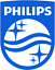 miniature 5 - Philips T8 Tube fluorescent 2 Pack 5 FT (environ 1.52 m) F58w couleur 4000K 840 Blanc Froid Lumière