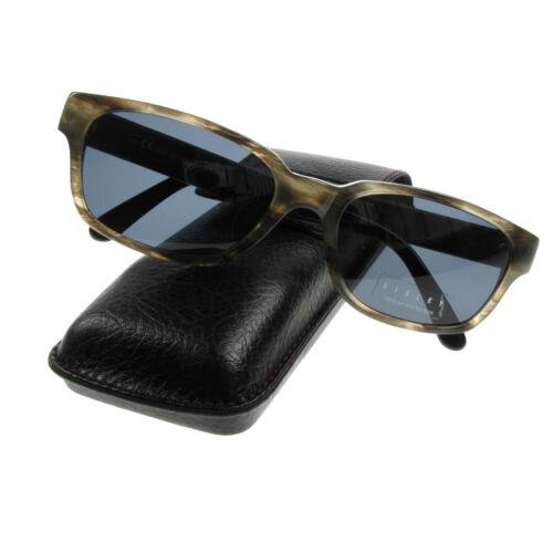 SISLEY Occhiali Da Sole Firmati Donna Tonalità Vintage Fashion Eyewear uv400 400 770
