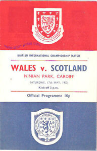 Wales-v-Scotland-17-May-1975-Ninian-Park-FOOTBALL-PROGRAMME