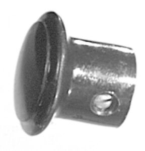 D4NN11666-Headlight-Switch-Knob-for-Ford-2000-3000-4000-5000-7000-Tractors