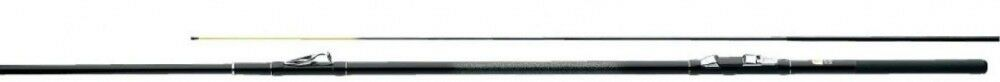 Shimano Rod Aorista BB SI H500 SI 2gou From Stylish Anglers Japan