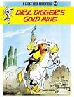 Lucky Luke by Morris (Paperback, 2014)