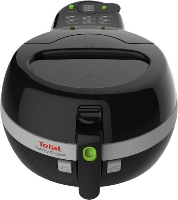 Tefal Fritteuse FZ 7108 Actifry