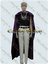 Yu Gi Oh! Yami Marik Cosplay Costume_commission573