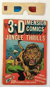 1953-Star-JUNGLE-THRILLS-1-3-D-Comic