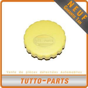 Bouchon-d-039-Huile-Opel-650088-650094-6140650000-V400481-880650094-1213600400