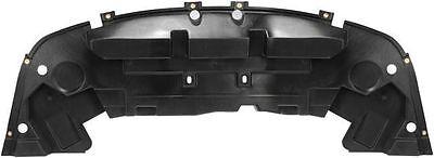 Undercar Shield Dorman 924-198 fits 06-11 Buick Lucerne