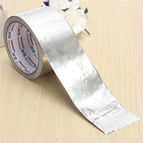 Folie Joint Sealing Strahlung thermische Resist EMI Maske Klebebänder 17M*5CM NP