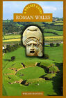 Roman Wales by W.H. Manning (Paperback, 2001)