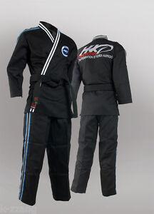 MOOTO-HAPKIDO-DOBOK-Uniforms-HAPGIDO-uniform-gym-Korean-Korea-training-HKD