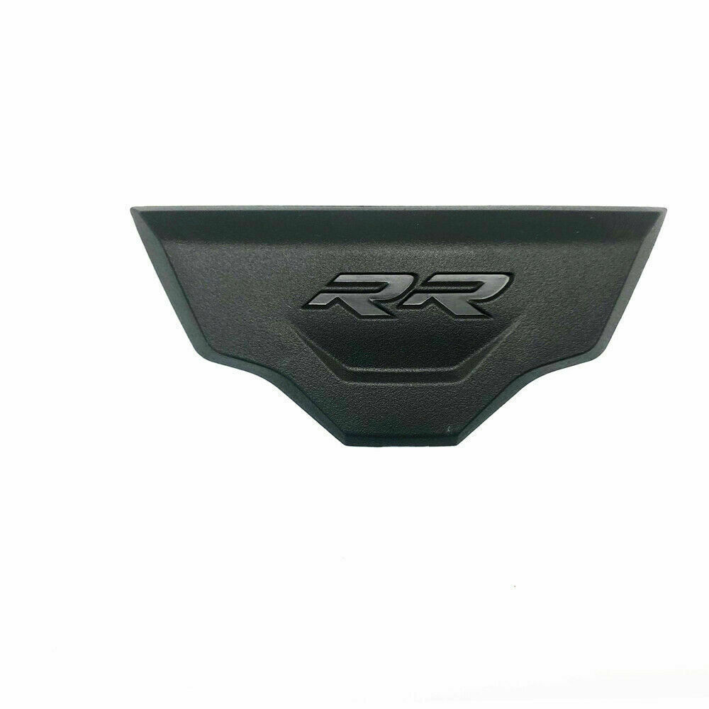 Backrest Sissy Bar For Kawasaki Vulcan Mean Streak 1500 1600 02-08 gt#F