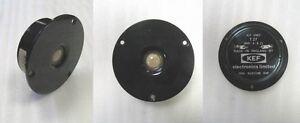 Replacement-diaphragm-tweeter-kef-t27-type-6340-audio-speaker-carlton-cresta