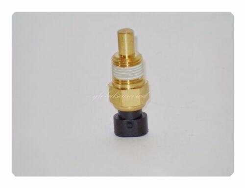 Chevrolet 1985 to 2011 Coolant Temperature Sensor  Fits