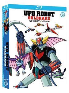 UFO-Robot-Goldrake-Vol-2-3-Blu-Ray-Yamato-Video