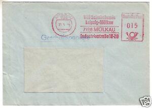 AFS-VEB-Schuhchemie-Leipzig-Moelkau-7126-Moelkau-o-Moelkau-7126-25-5-81