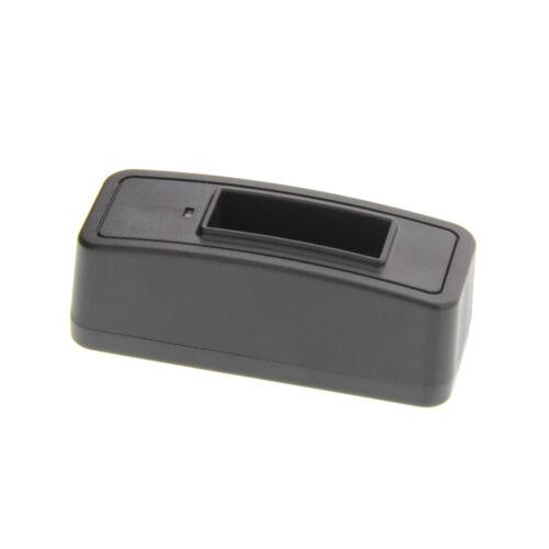 SJ5000 Ladegerät Evolveo Sportcam A8 W7 W8 Akkuladegerät f QUMOX SJ4000