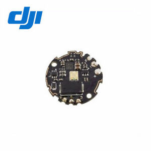 Details about Genuine DJI Spark ESC Adjustment Electronic Speed Controller  Circuit Board parts