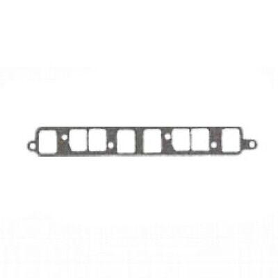 Barr Manifold to Cylinder Head Gasket Set