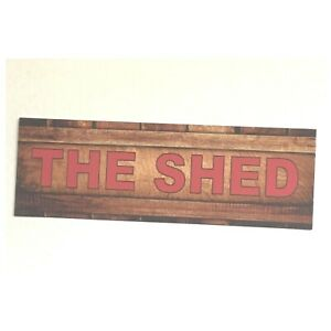 The-Shed-Sign-Man-Small-Garage-Room-Rustic-Wall-Plaque-or-Hanging