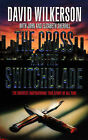 The Cross and the Switchblade by David Wilkerson, Elizabeth Sherrill, John Sherrill (Paperback, 1964)