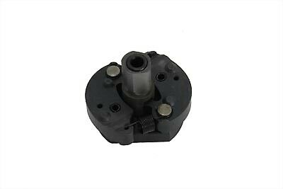 Ignition Mechanical Advance Unit Rotor and Weight Assembly,for Harley Davidso...