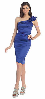 ! SALE ! FITTED BIRTHDAY HOMECOMING STRETCH COCKTAIL CHRISTMAS DRESS UNDER $100