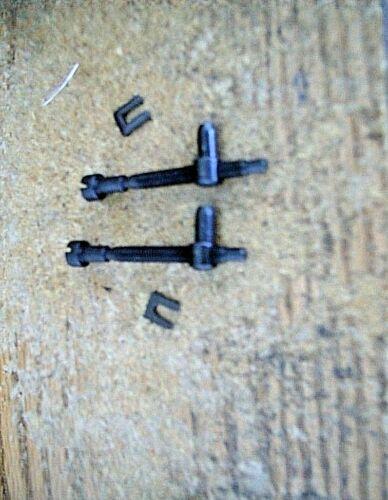 Chain Tensioner Adjuster Screw For Husqvarna 288 281 272 268 266 162 66 61 Saws