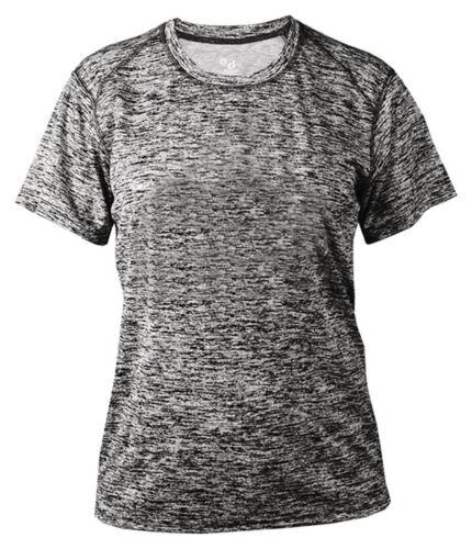 Aldo Skjorte Bright White | MATCH nettbutikk