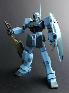 US-Vendeur-Robot-Spirits-R-075-RGM-79SP-GM-Sniper-II-Guerre-de-0080-dans-la-poche-Miss