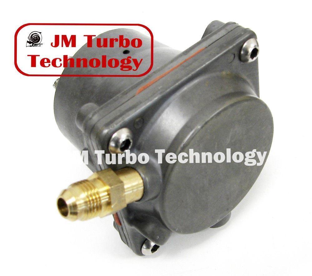 GTA4502V Turbo Wastegate Actuator For Detroit Series 60 14 L758204-0007 23534775