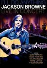 I LL Do Anything Jackson Browne Live in Concert Blu Ray 2013 Region