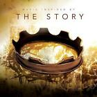 The Story von Various Artists (2012)