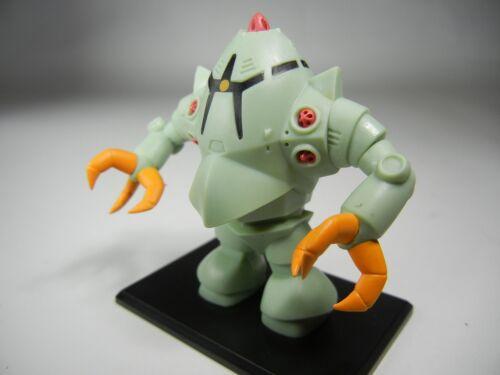 Gundam Collection Vol.7 MSM-10 ZOCK  1//400 Figure BANDAI