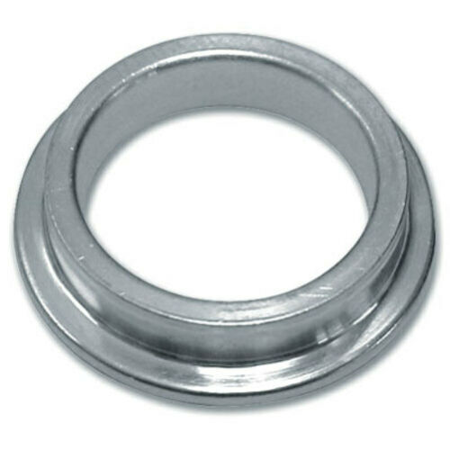 5mm Thick 24Mm O.D Free Agent Chain Ring Adaptor 1//Bg 19mm I.D