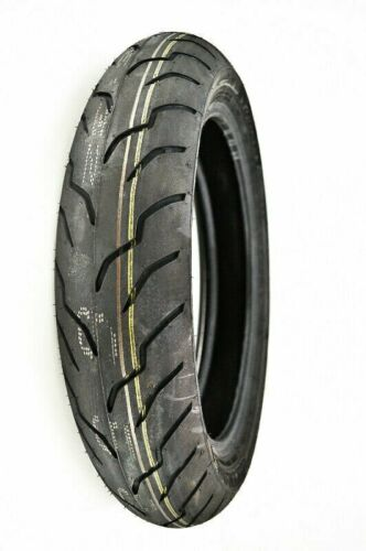 Dunlop American Elite Front Tire 130//70B-18 TL 63H  31AE78