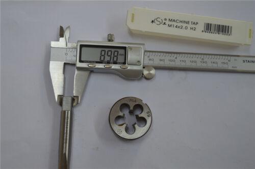 Esab Plasma 20053 Electrode Stem PT-17 L-Tec $35 oem OVERSTOCK